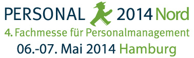 Personal Nord 2014